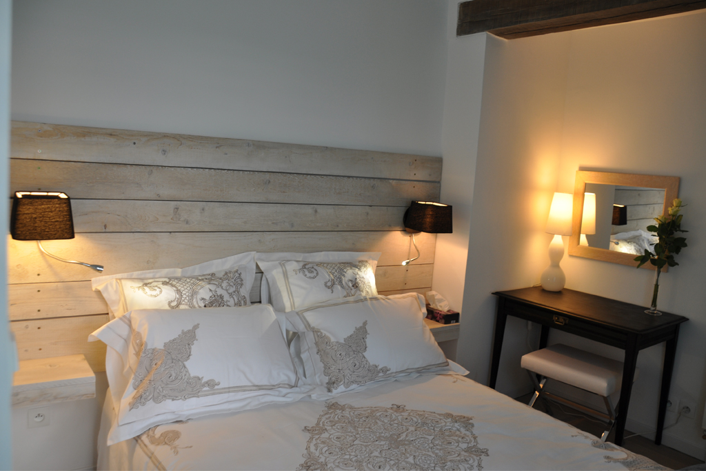 Chambre hotes Colombes